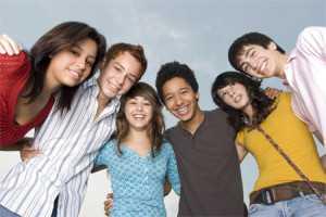 Increase your Social Interaction