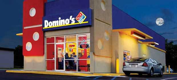 best Fast Food Chains