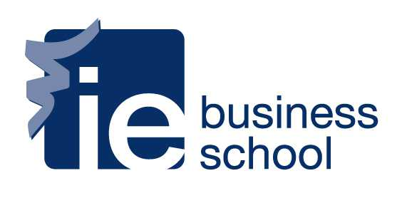 Top 10 Best Business Schools In The World