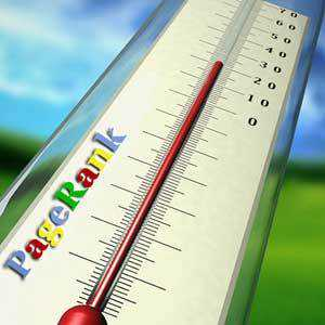 Top 10 Tips To Increase Page Rank