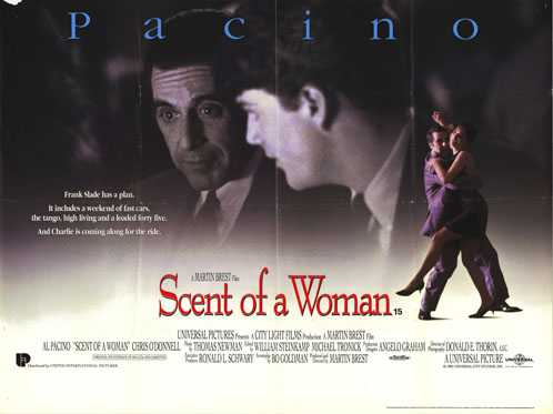 Top 10 Best Al Pacino Movies