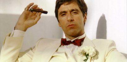 Top 10 Best Al Pacino Movies