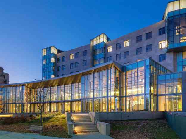 MIT-Sloan-School-of-Management1-compressed