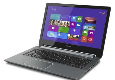 Top 10 Laptops for College Students
