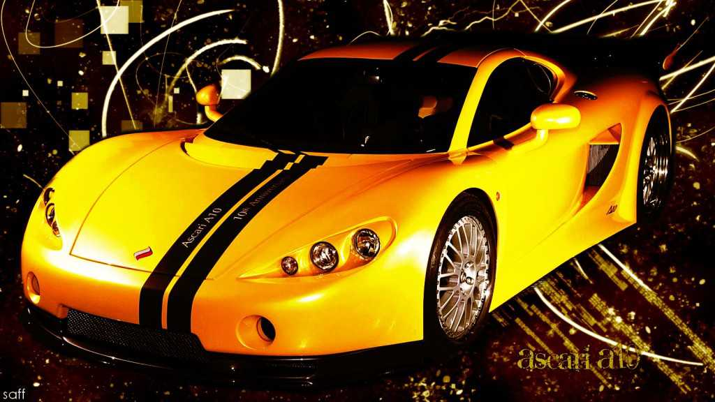 Ascari-A10-HD-Fastest-Cars