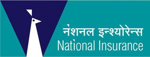 National Insurance India