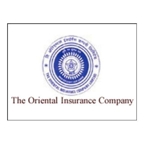 Oriental Health Insurance India