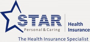 Star Health & Insurance Company Limited