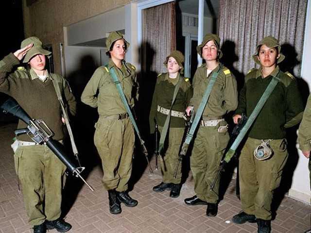 35764_israeli_army_01