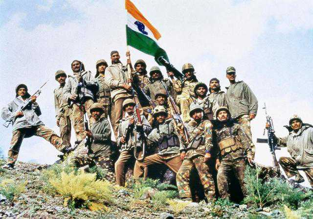 Indian_Army_Kargil_Victory