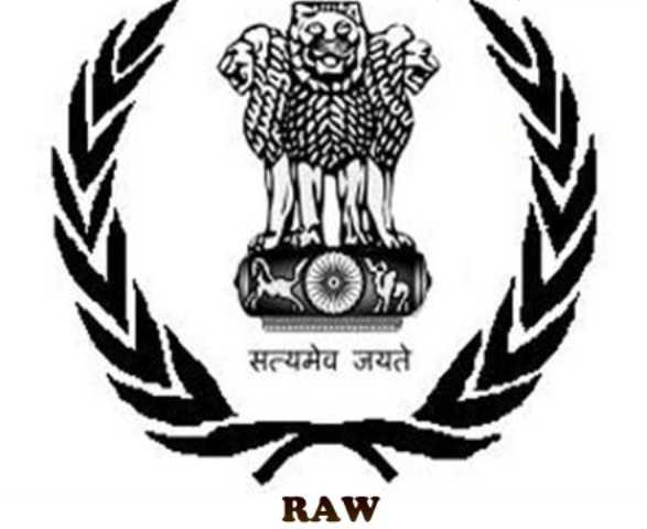 RAW-India