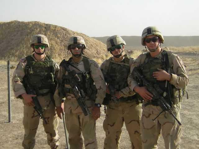 Turkish-Army-image