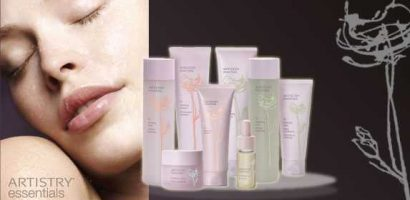 Top 10 Best Cosmetic Companies