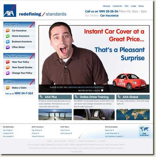 axa-insurance-homepage1