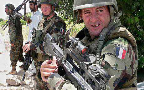 french-soldiers_793165c