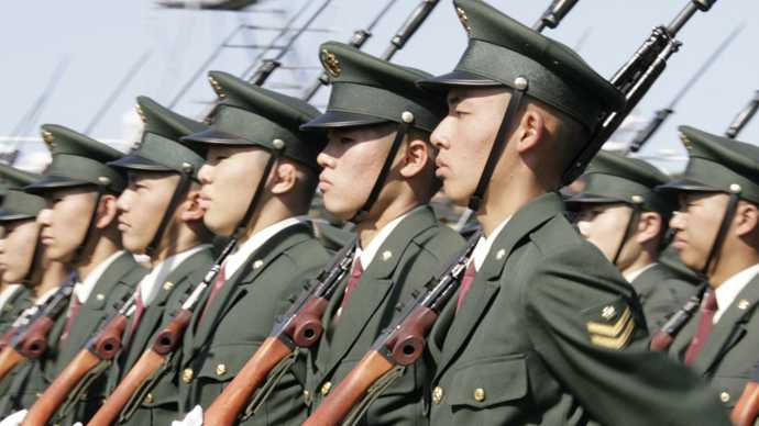 japan-pre-emptive-strike-doctrine.si