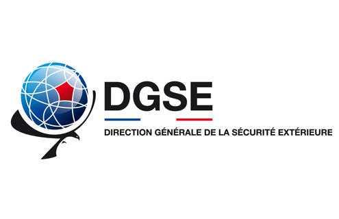 logo-dgse-a-la-une_a_la_undgse