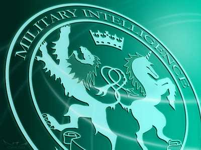 mi6-Intelligence-Agency