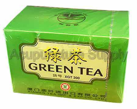 green-tea-box