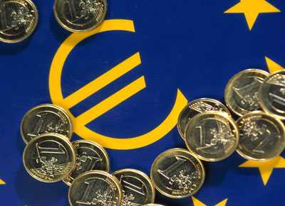 European Union Euro - Strongest Currencies in the World