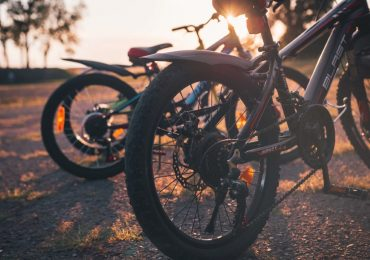 Top 10 Best Brands of Mountain Bikes