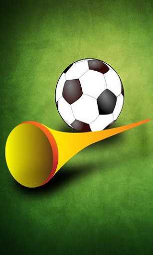 Vuvuzela World Cup Horn & Plus - Top 10 Most Expensive Android Apps