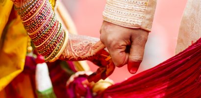 Top 10 Reasons Why Arranged Marriage is Better than Love Marriage
