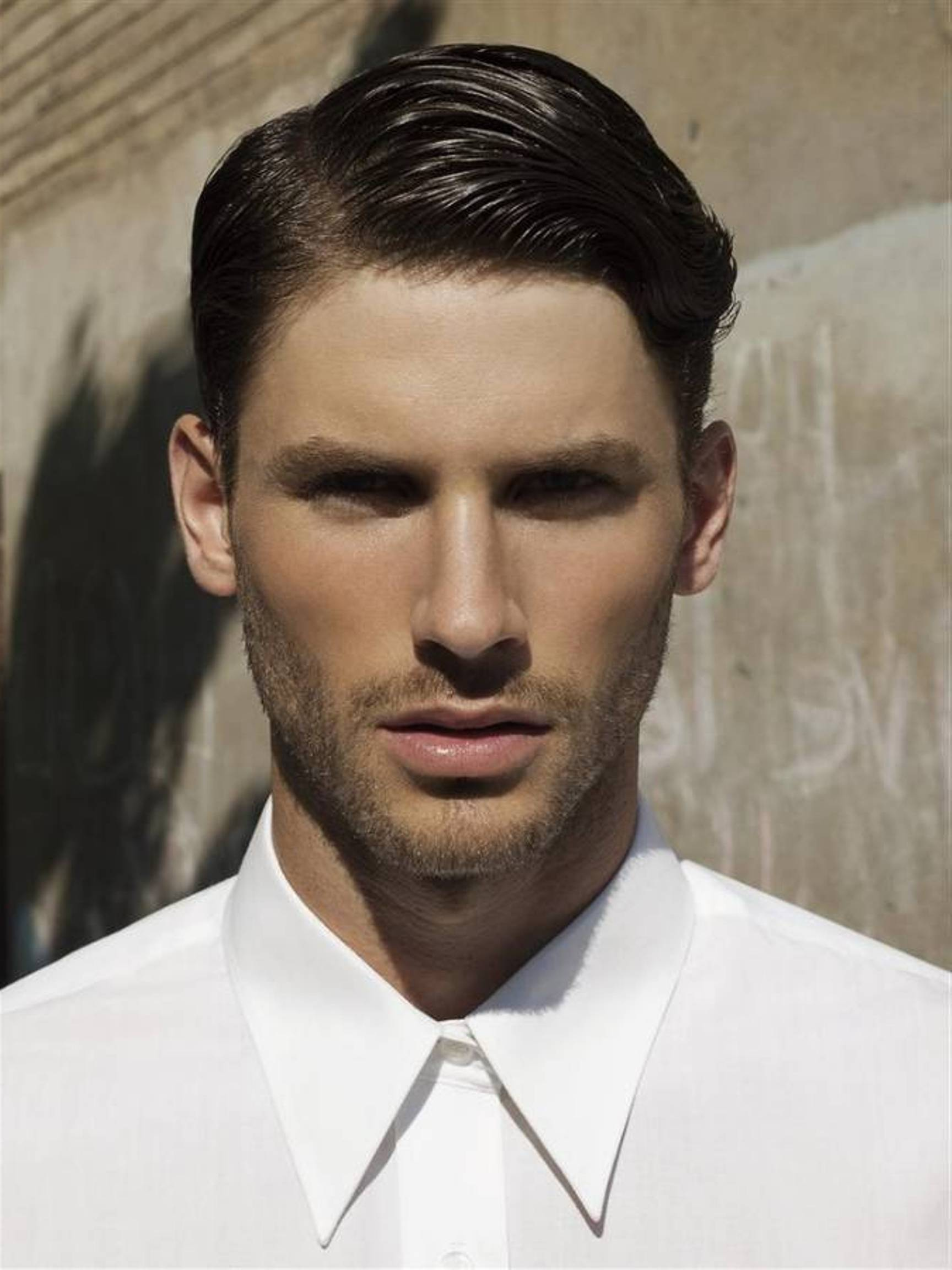 Best Short Hairstyles For Men 91