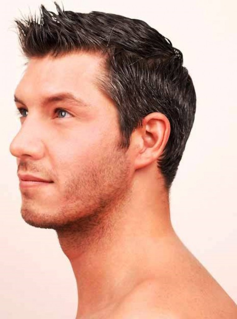 Best Short Hairstyles For Men Ohtopten
