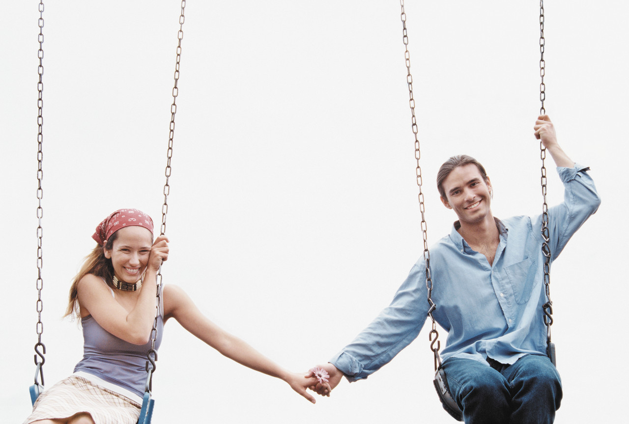 Reasons why Arranged marriage is better than Love Marriage- Highly Compatible