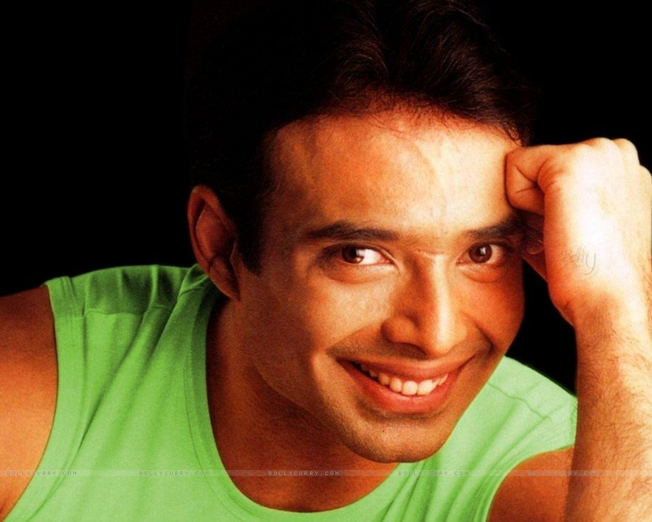 Actors who should Quit Acting- Uday Chopra