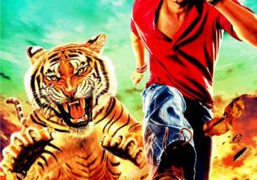 Top 10 Worst Hindi Films of 2013