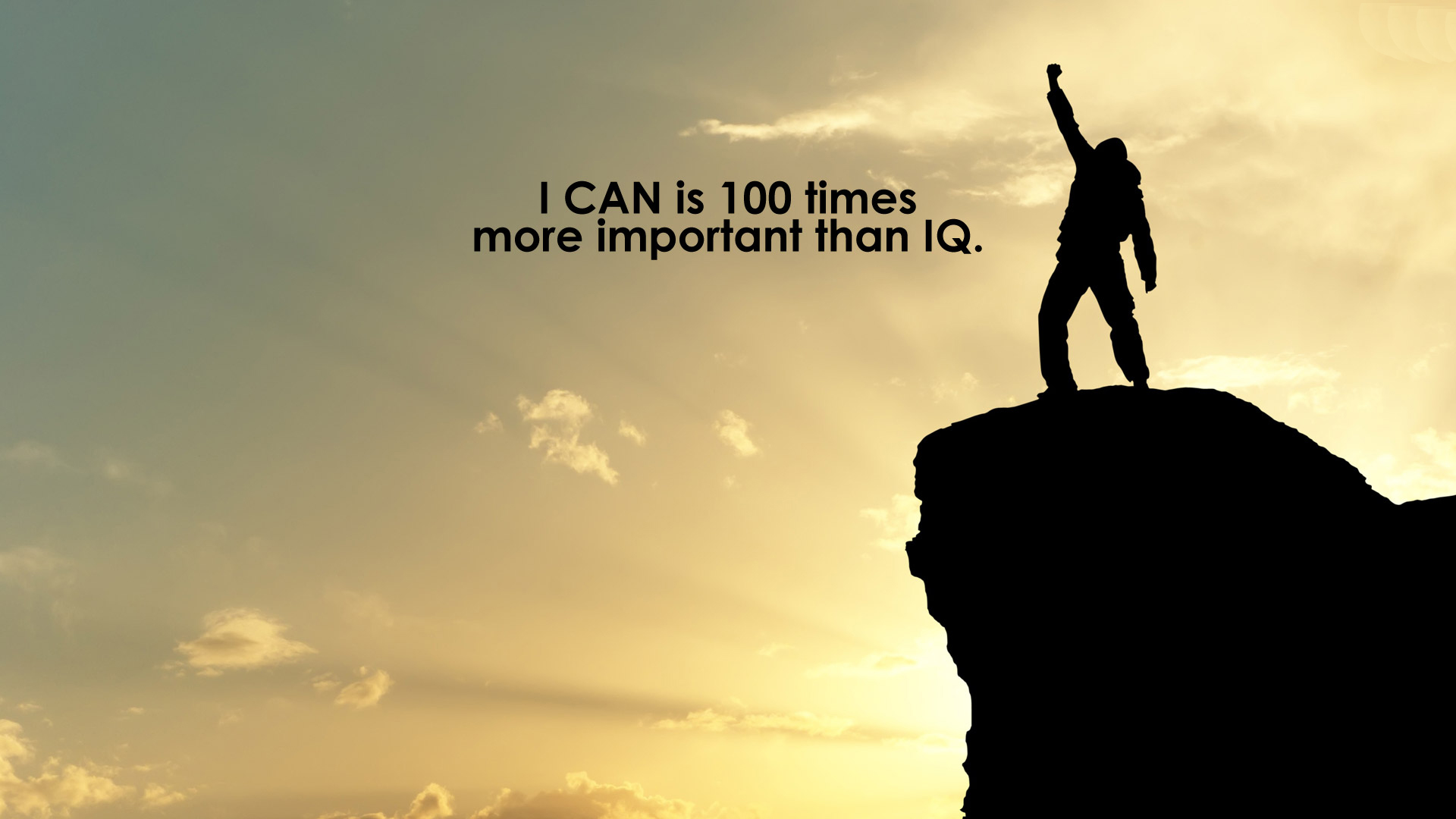 30 best inspirational quotes ohtopten