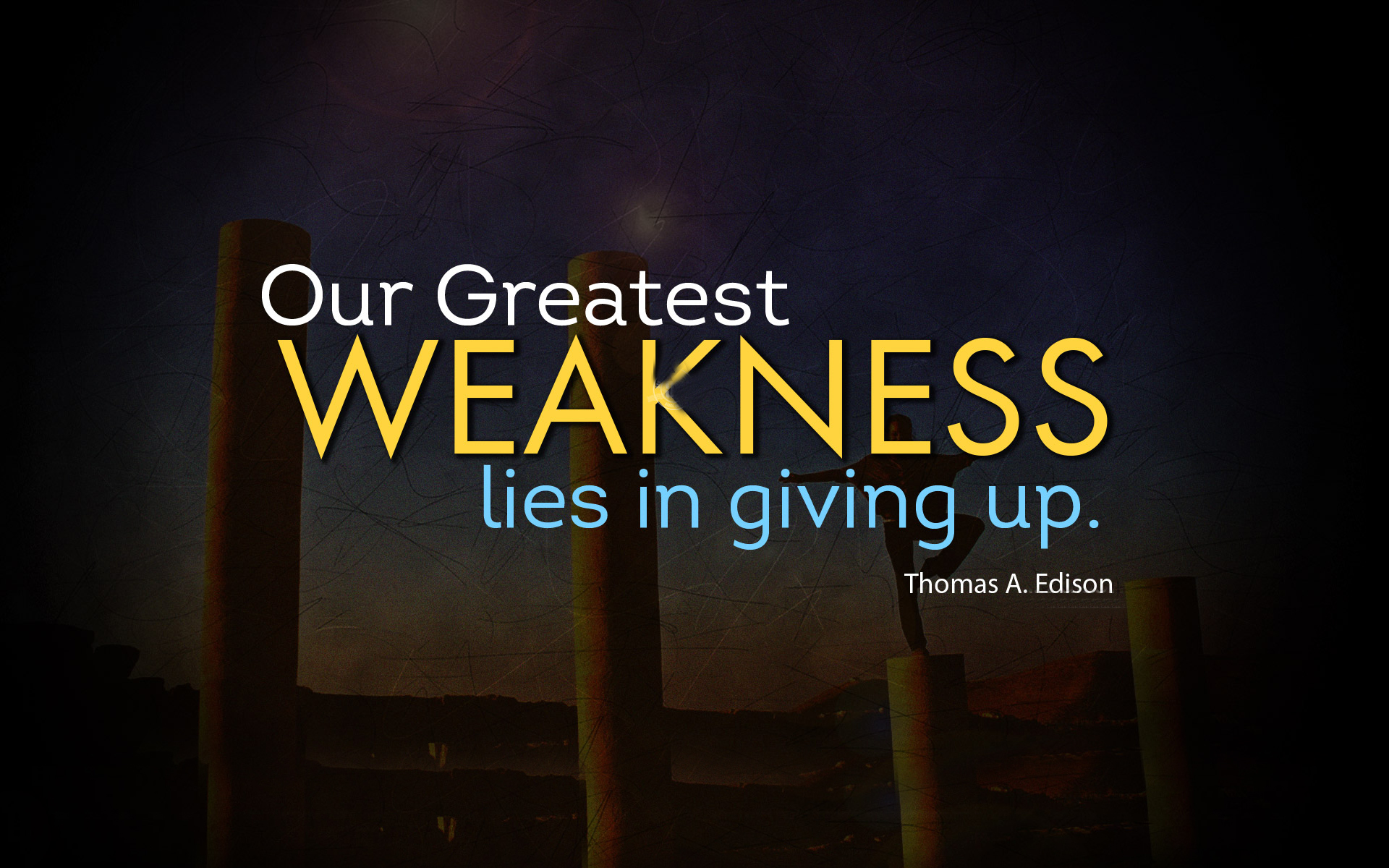 Best Motivational Wallpapers: 30 Best Inspirational Quotes