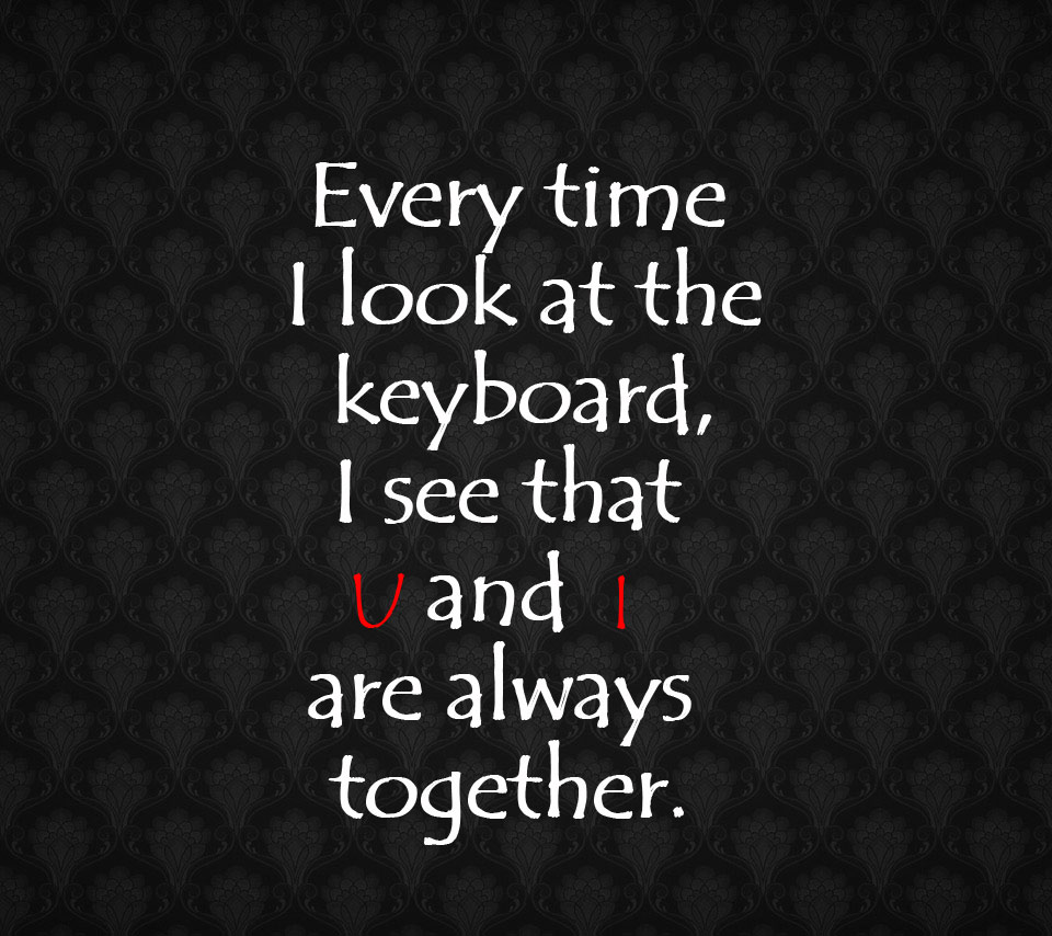 Beautiful Love Quotes Pics: 25 Beautiful Love Quotes