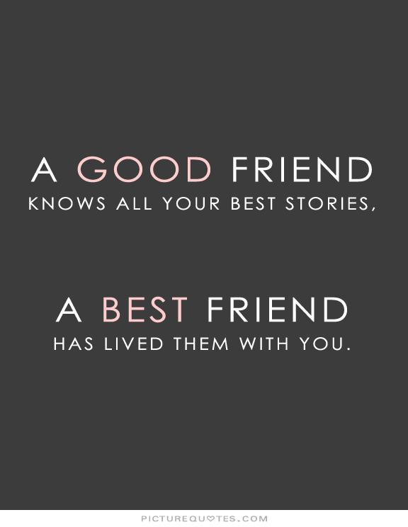 25 Best Friendship Quotes  Ohtopten. Strong Quotes About Depression. Song Quotes Dp. Christian Quotes Education. Harry Potter Quotes In The Sorcerer's Stone. Morning Quotes In Japanese. Deep Quotes Pinterest. Tumblr Quotes Coloring Pages. Unstoppable Faith Quotes