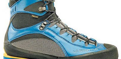25 Best Trekking Shoes