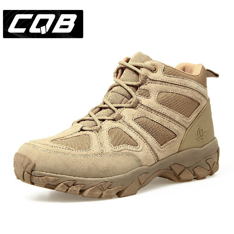 Best Trekking Shoes