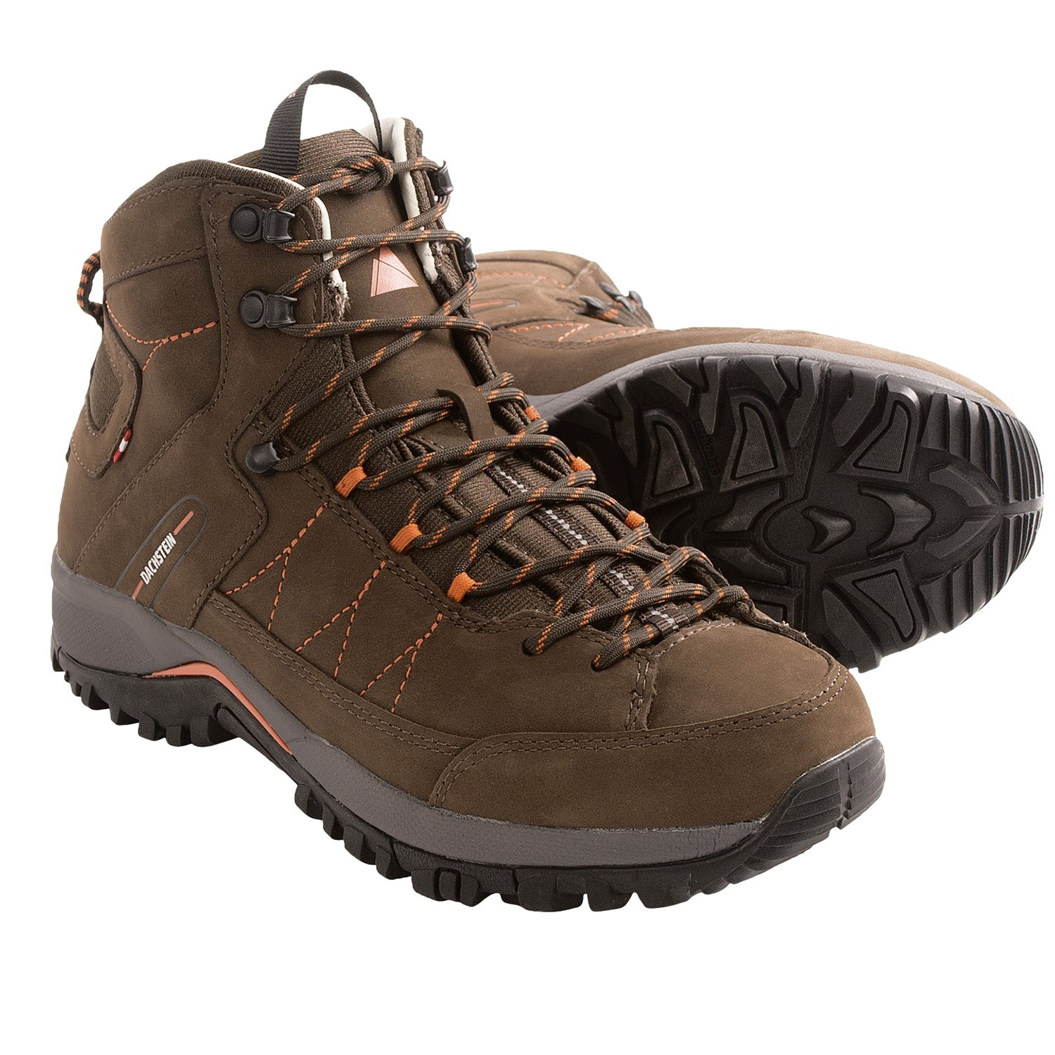 Trekking Shoes For Girls