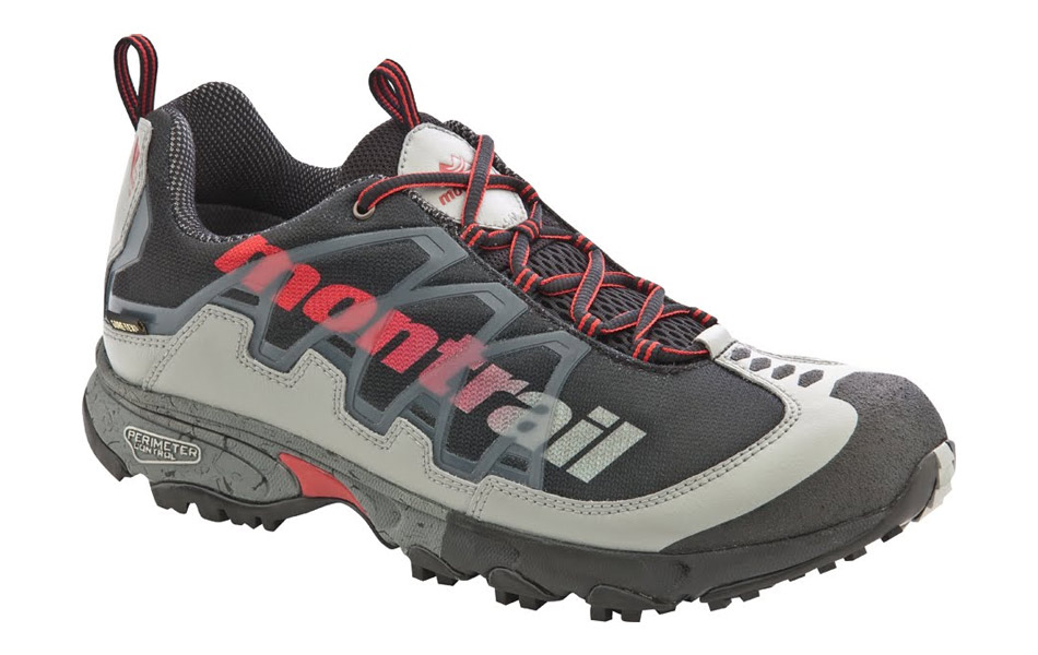 Best Footwear for Hiking 3