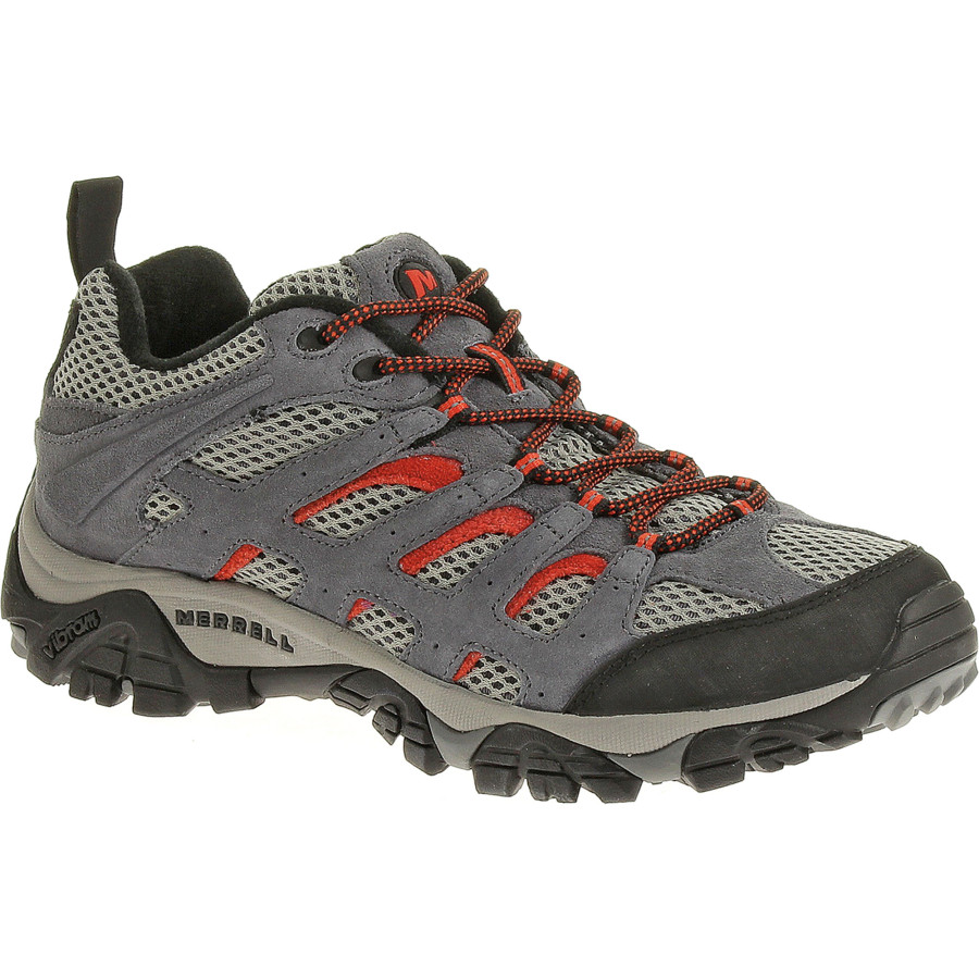Best Trekking Shoes