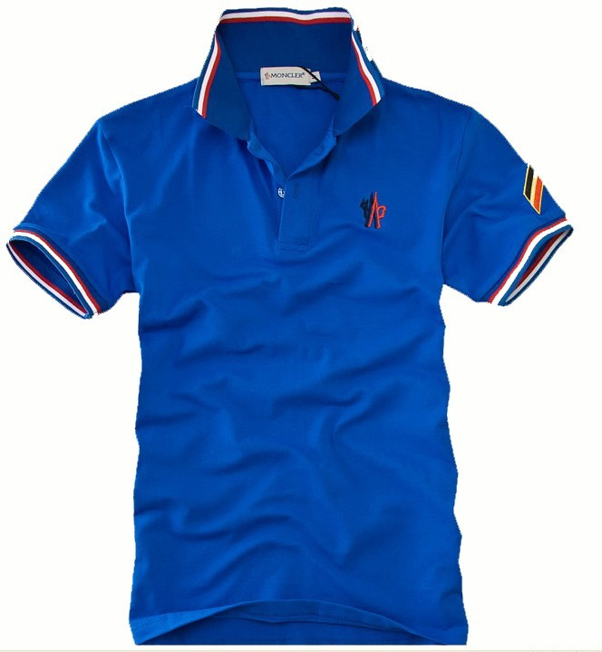 Best Polo Shirts for Men 1