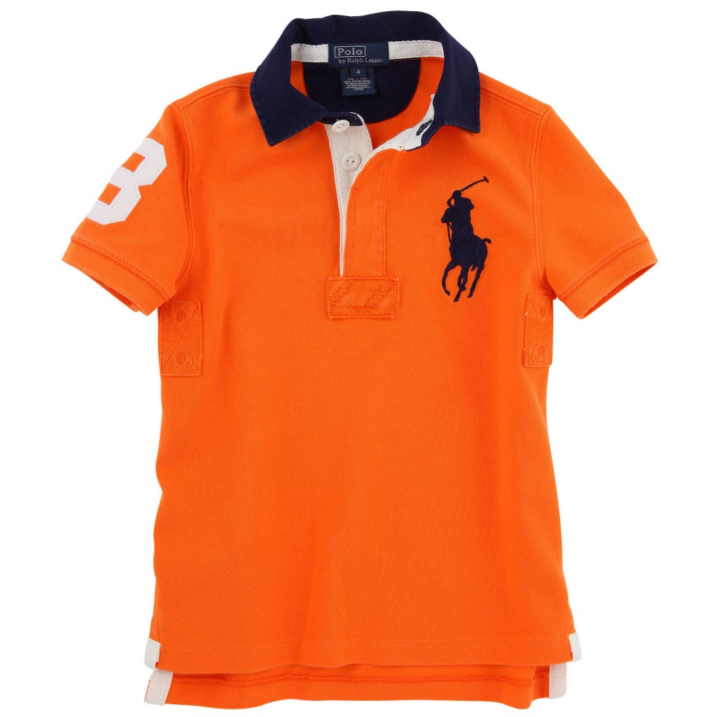 Best Polo Shirts for Men 10