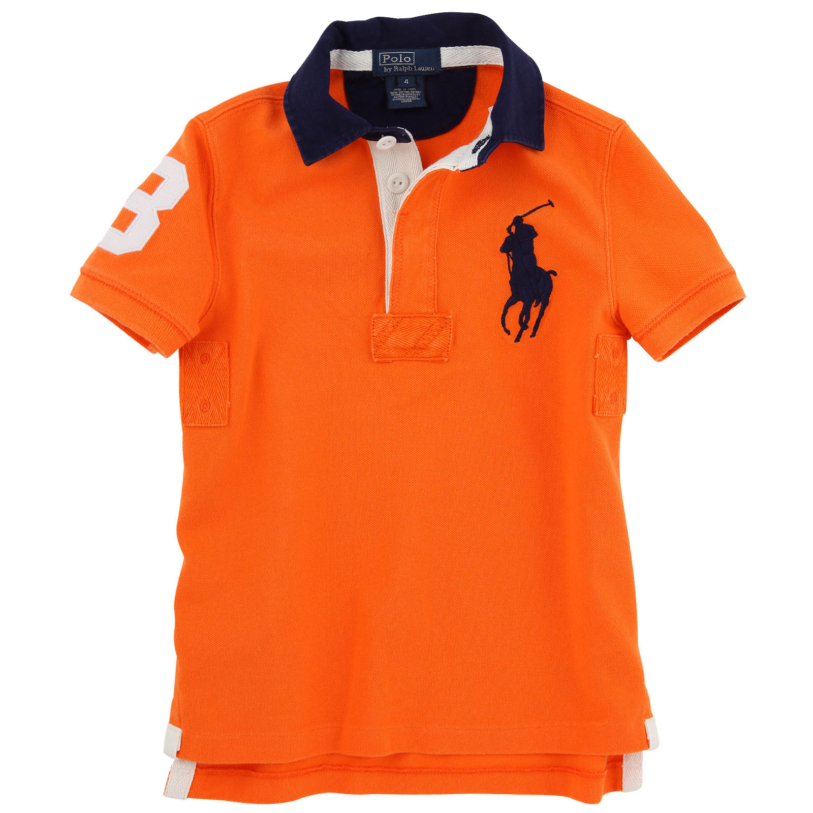 Shirts are available in all shapes, sizes and colors at affordable prices. Get Amazing Collection of Polo Shirts for Men at Obeezi JavaScript seems to be disabled in your browser.