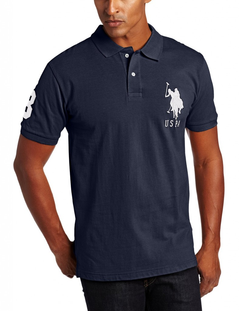 Best Polo Shirts for Men 11