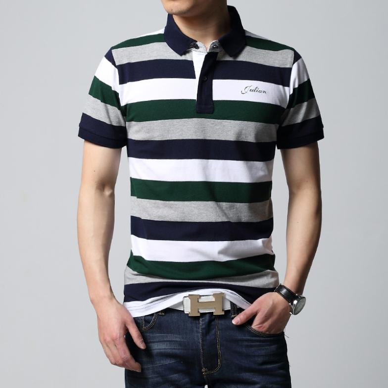 Best Polo Shirts for Men 14