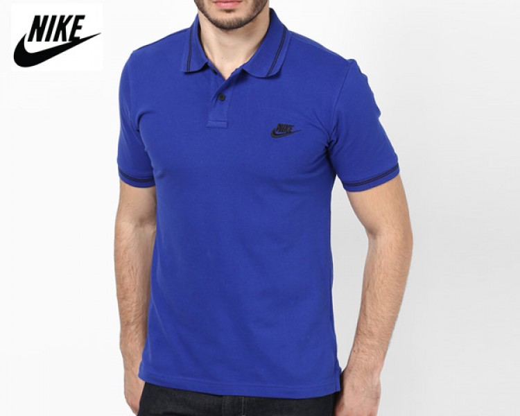 Best Polo Shirts for Men 15