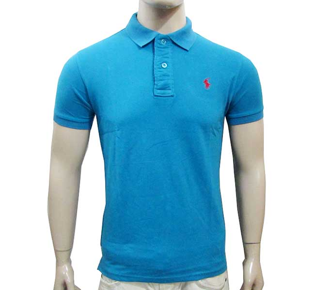 Best Polo Shirts for Men 16