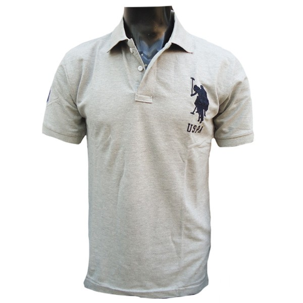 Best Polo Shirts for Men 17
