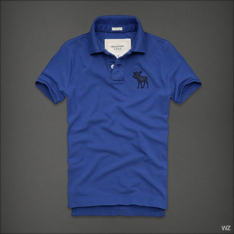 Best Polo Shirts for Men 18